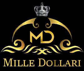 Million of Dollars